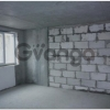 Продается квартира 3-ком 65 м² Войкова