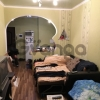 Продается квартира 1-ком 29 м² учительская