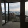 Продается квартира 3-ком 55 м² Ландышевая
