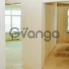 Продается квартира 2-ком 42 м² Пятигорская