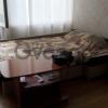 Продается квартира 1-ком 30 м² Дмитриевой 23/3