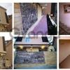 Продается квартира 1-ком 37 м² ул. Донская