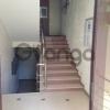 Продается квартира 1-ком 32 м² Пионерская