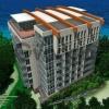 Продается квартира 3-ком 114 м² Черноморская