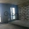 Продается квартира 4-ком 117 м² Кирпичная