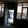 Продается квартира 1-ком 30 м² Тростниковая