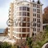 Продается квартира 3-ком 113 м² Курортный проспект