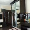 Продается квартира 1-ком 37 м² Земляничная