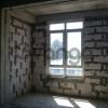 Продается квартира 2-ком 50 м² Пасечная