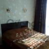 Продается квартира 1-ком 39 м² Невская
