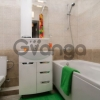 Продается квартира 1-ком 35 м² Ручей видный