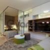 Продается квартира 1-ком 31 м² Дмитрева