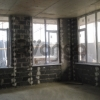 Продается квартира 1-ком 23 м² Тростниковая
