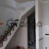 Продается квартира 2-ком 37.7 м² Российская