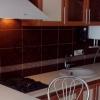 Продается квартира 1-ком 30 м² Сухумское шоссе 17-а
