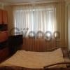 Продается квартира 3-ком 75 м² Ясногорская