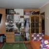 Продается квартира 1-ком 35 м² Тимирязева