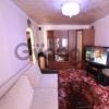 Продается квартира 1-ком 34 м² Тимирязева