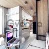 Продается квартира 1-ком 27 м² Анапская