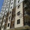 Продается квартира 1-ком 30 м² целинная