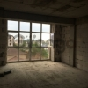 Продается квартира 1-ком 26 м² Дагомысская