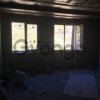 Продается квартира 1-ком 24 м² армавирская
