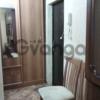 Продается квартира 1-ком 37 м² Тимирязева