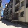 Продается квартира 1-ком 17 м² ландышевая