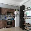 Продается квартира 1-ком 46 м² Дмитриевой