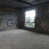 Продается квартира 1-ком 30 м² Дмитриевой 23