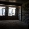 Продается квартира 1-ком 29 м² Труда