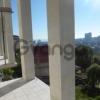 Продается квартира 2-ком 36 м² Абрикосовая