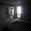 Продается квартира 4-ком 102 м² Кирпичная