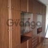 Продается квартира 1-ком 30 м² Пятигорская