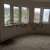 Продается квартира 1-ком 31 м² кошевого