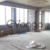 Продается квартира 2-ком 68 м² Медовая 286
