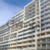Продается квартира 3-ком 105 м² Кирпичная