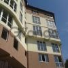 Продается квартира 1-ком 25 м² теневой переулок