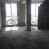 Продается квартира 1-ком 19 м² волжская