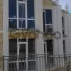 Продается квартира 1-ком 46 м² Фабричная