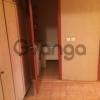 Продается квартира 1-ком 33 м² Фабрициуса
