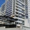 Продается квартира 2-ком 47 м² Кирпичная