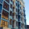 Продается квартира 1-ком 30 м² Просвещения 118