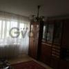 Продается квартира 1-ком 35 м² Ленина