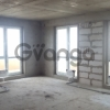 Продается квартира 2-ком 50 м² Кирпичная 1А