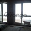 Продается квартира 3-ком 106 м² Кирпичная 1А