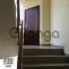 Продается квартира 1-ком 35 м² траспортная