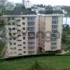 Продается квартира 3-ком 98 м² Рахманинова