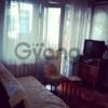 Продается квартира 2-ком 50 м² Госпитальная 3