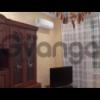 Продается квартира 2-ком 54 м² Гагарина